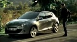 VIDEO: Reclama incredibila la Renault Megane9458