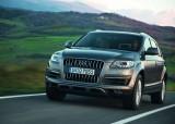 OFICIAL: Noul Audi Q7!9438