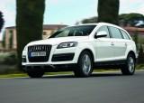 OFICIAL: Noul Audi Q7!9439