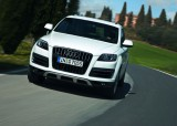 OFICIAL: Noul Audi Q7!9441