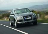 OFICIAL: Noul Audi Q7!9442