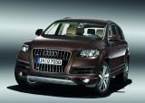OFICIAL: Noul Audi Q7!9445