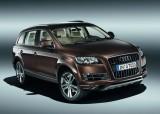 OFICIAL: Noul Audi Q7!9448