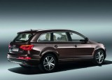 OFICIAL: Noul Audi Q7!9449