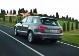 OFICIAL: Noul Audi Q7!9440
