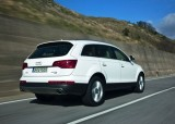 OFICIAL: Noul Audi Q7!9444
