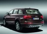 OFICIAL: Noul Audi Q7!9446