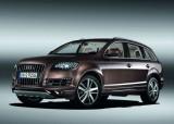 OFICIAL: Noul Audi Q7!9450