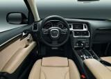 OFICIAL: Noul Audi Q7!9451