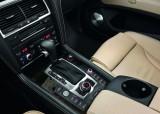 OFICIAL: Noul Audi Q7!9452