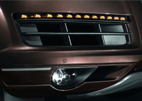 OFICIAL: Noul Audi Q7!9453