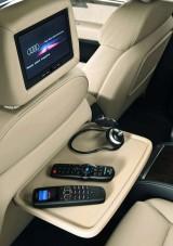 OFICIAL: Noul Audi Q7!9454