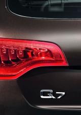 OFICIAL: Noul Audi Q7!9455