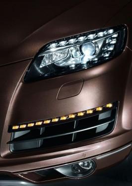 OFICIAL: Noul Audi Q7!9456