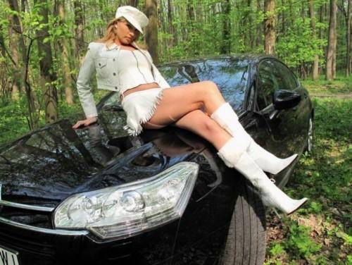 EXCLUSIV: Fetele de la masini.ro (1)9430