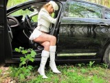 EXCLUSIV: Fetele de la masini.ro (1)9433