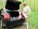 EXCLUSIV: Fetele de la masini.ro (1)9436