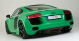 MTM Audi R8 in verde si 560 CP9421