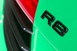 MTM Audi R8 in verde si 560 CP9423
