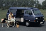 VW celebreaza 30 de ani de la nasterea lui Transporter9415