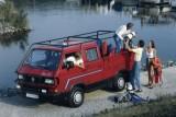 VW celebreaza 30 de ani de la nasterea lui Transporter9416