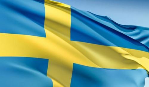 Suedezii au inventat ghiozdanul de scolar care avertizeaza soferii9411