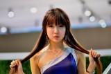 Galerie Foto: Asiaticele Salonului Auto de la Seul9405