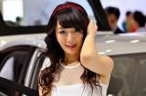 Galerie Foto: Asiaticele Salonului Auto de la Seul9409