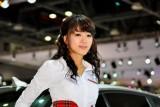 Galerie Foto: Asiaticele Salonului Auto de la Seul9396