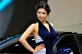 Galerie Foto: Asiaticele Salonului Auto de la Seul9400