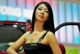 Galerie Foto: Asiaticele Salonului Auto de la Seul9401