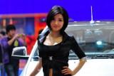 Galerie Foto: Asiaticele Salonului Auto de la Seul9407