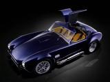 AC Cars va dezveli Cobra MkVI la Monaco9369