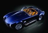 AC Cars va dezveli Cobra MkVI la Monaco9371