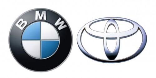 BMW si Toyota, brandurile auto in clasamentul celor mai etice companii din lume9368