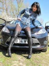 Vedete si masini: Ioana Popescu9355