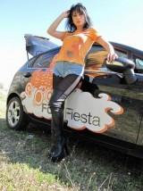 Vedete si masini: Ioana Popescu9356