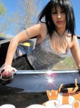 Vedete si masini: Ioana Popescu9358