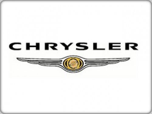 S&P considera ca General Motors va supravietui daca cere falimentul, nu insa si Chrysler9347