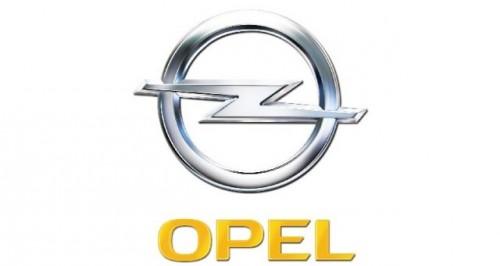 Commerzbank se pregateste sa trimita oferta de vanzare a diviziei Opel catre potentiali investitori9344