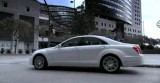 VIDEO: Mercedes S-Klasse se prezinta9332