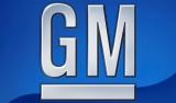 General Motors in plin faliment9335