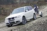 BMW prezinta X3 xDrive 18d9327
