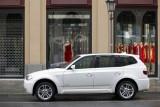 BMW prezinta X3 xDrive 18d9321