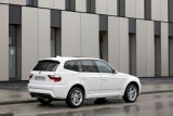 BMW prezinta X3 xDrive 18d9322