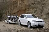 BMW prezinta X3 xDrive 18d9325