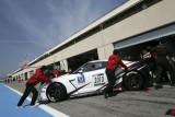 FIA GT1 Nissan GT-R dezvelit9314