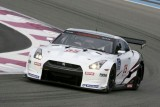 FIA GT1 Nissan GT-R dezvelit9315