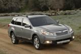 Subaru Outback debuteaza surprinzator la New York9287