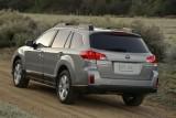 Subaru Outback debuteaza surprinzator la New York9288